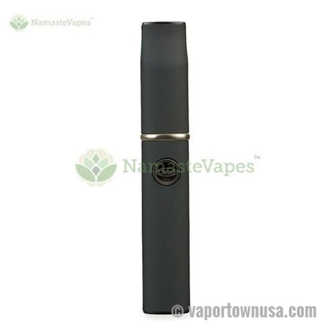 Cloud 2.0 Vaporizer