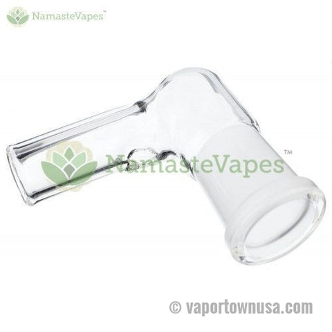 Da Buddha Vaporizer Heater Cover Ground Glass