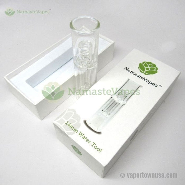 NamasteVapes 14mm Water Tool