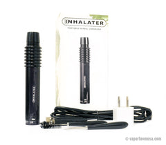 Inhalater Portable Herbal Vaporizer