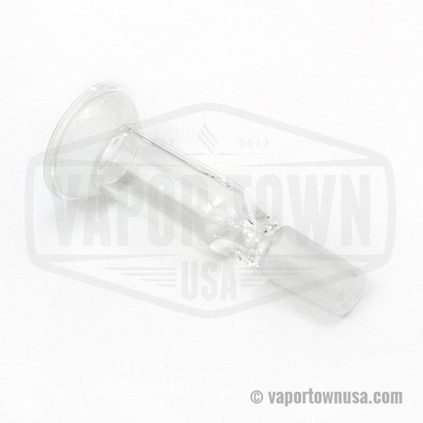 Life Saber Water Pipe Adapter in 14mm Size