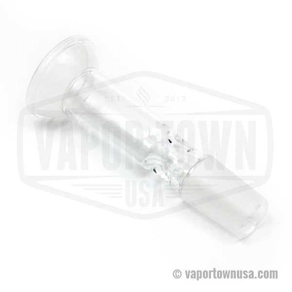 Life Saber Water Pipe Adapter in 18mm Size