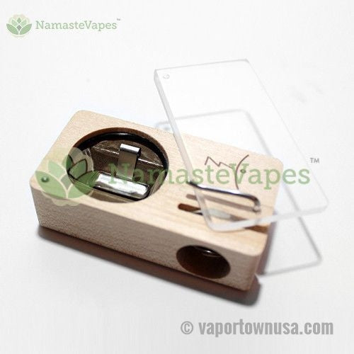 Magic Flight Concentrate Trays
