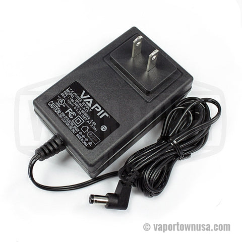 Vapir NO2 Power Cord