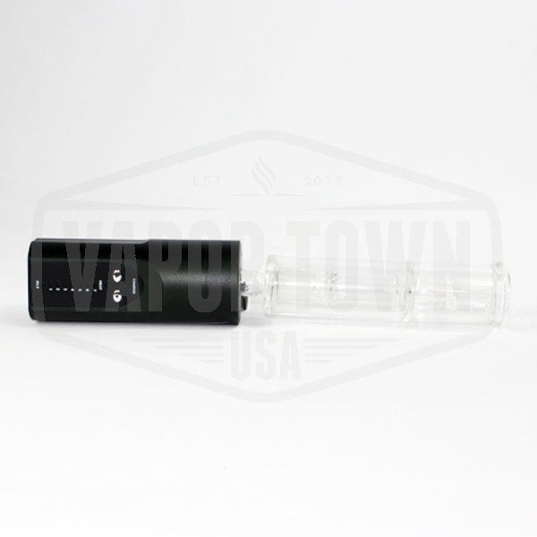 Arizer Solo DLX Vaporizer Includes Water Tool