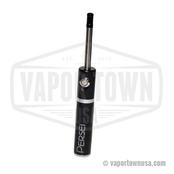 Delta9 Persei Portable Oil vaporizer in Black