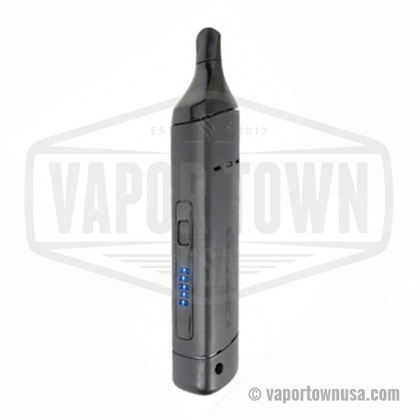 Pinnacle Pro Vaporizer upright