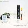 Inhalater INH05 Vaporizer