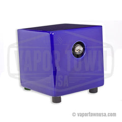 Hot Box Tile Vaporizer