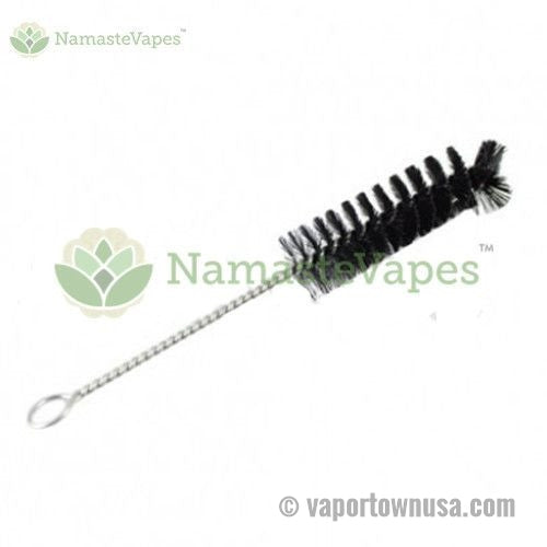 VaporB Cleaning Brush