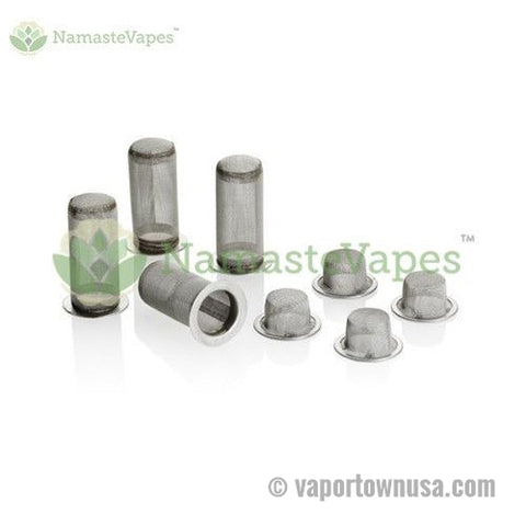 VapeXhale Replacement Screens