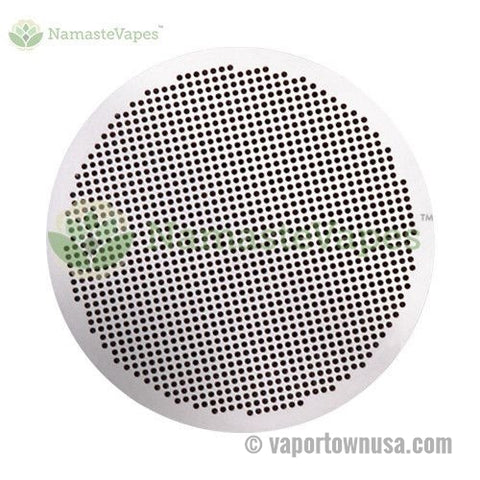 Vapir Rise Chamber Mesh Screen