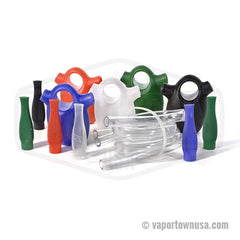 Vapir Water Tool Kit