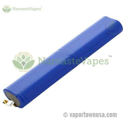 VaporB 1 Replacement Rechargeable Battery
