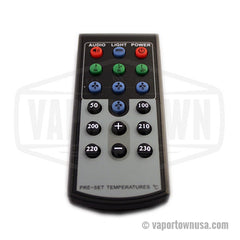 Arizer Extreme Q Remote Control