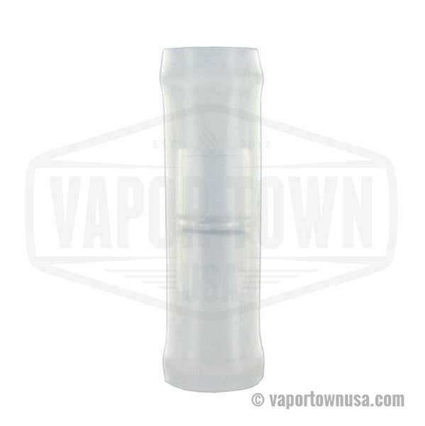 Arizer Tuff Bowl