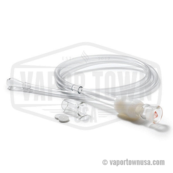 Vapor Brothers EZ Change Whip Kit