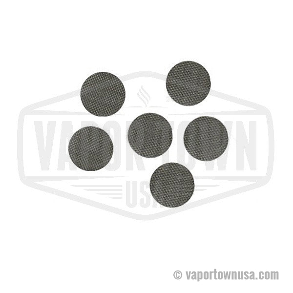 Vaporfection ViVape Screens