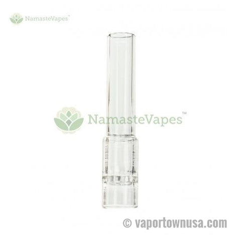 Arizer All-Glass Aroma Tube