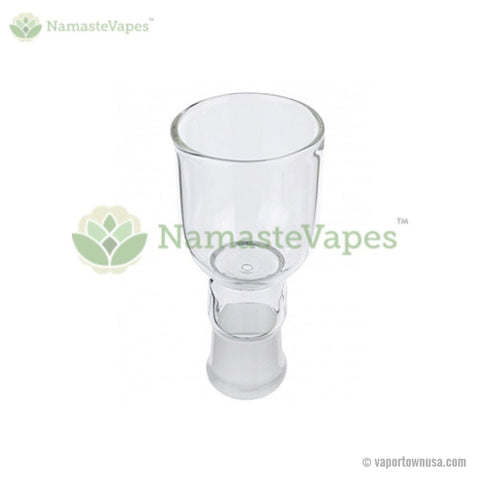 Arizer Extreme Q Replacement Aromatherapy Dish