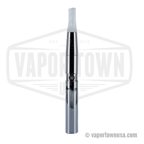 Atmos Nail 510 Essential Oil Vape Pen