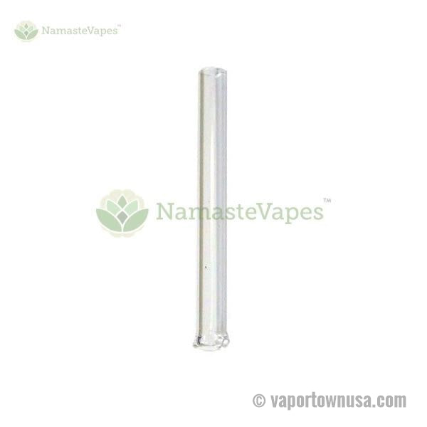 haze v3 mouthpiece