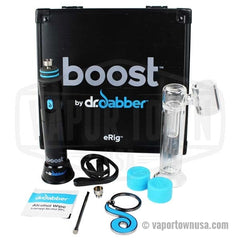 Dr Dabber Boost
