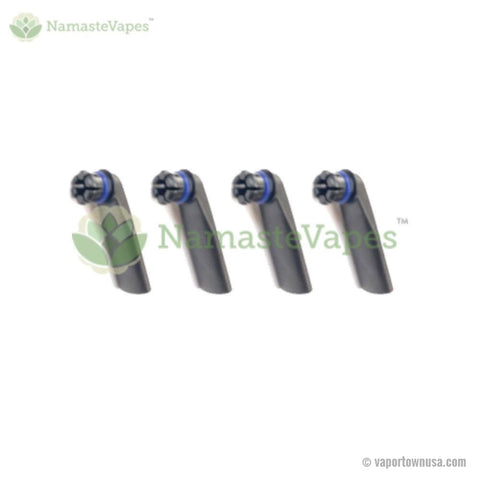 Crafty Mouthpiece Set
