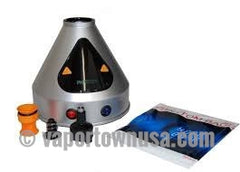 Phantom Vaporizer