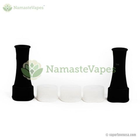 G Pro Mouthpiece Sleeves