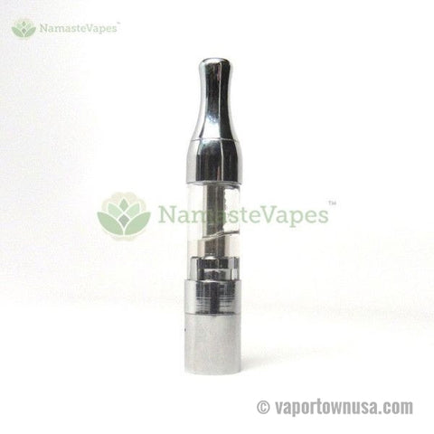 Grizzly Guru Liquid Atomizer