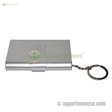 Haze Accessory Key Chain
