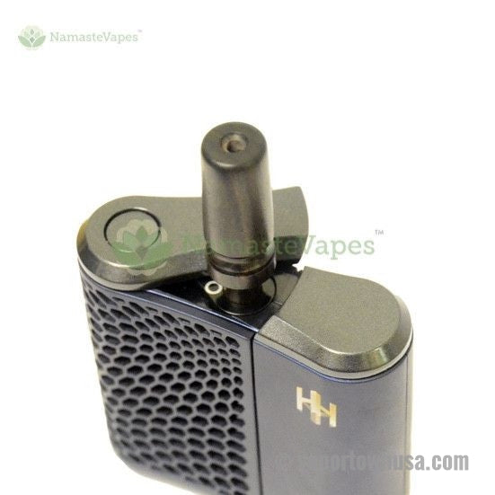 Haze V3 14mm Water Tool Attachment