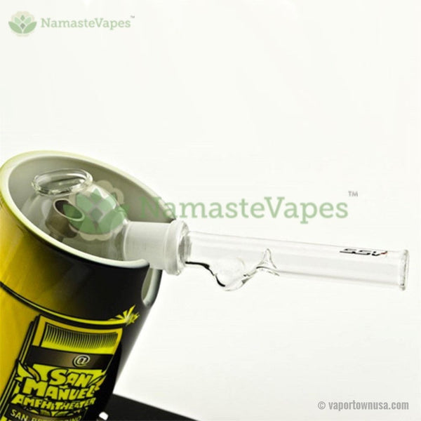SSV Flavor Oil Vapor Kit