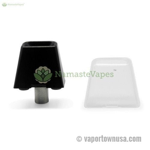 Vapium Summit Replacement Mouthpiece