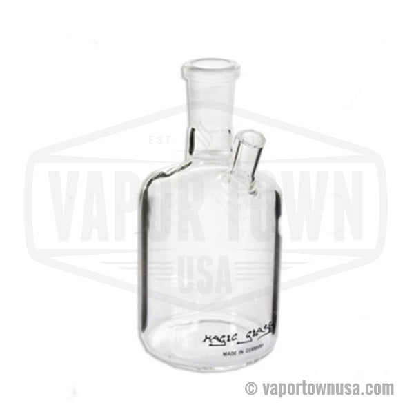Aromed Replacement Glass Bottle