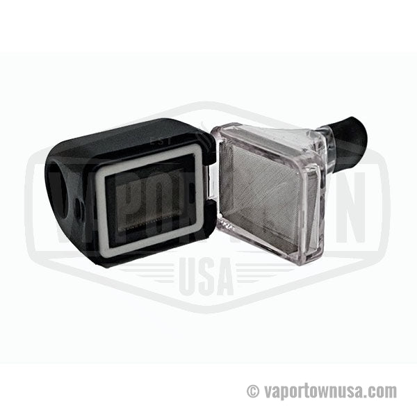 Palm 2.0 Portable Vaporizer Herb Chamber