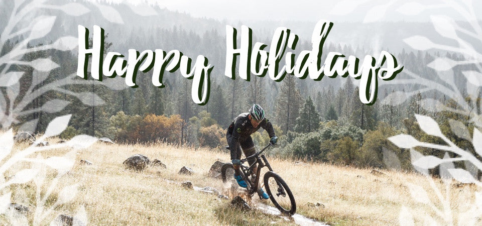 Gifts for every rider on your list