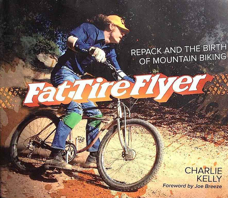 118b0aa29 You can find Darryl Skrabak s clever article tucked within Kelly s pages. Charlie  Kelly s recent book is the best gift you can give to a mountain biker ...