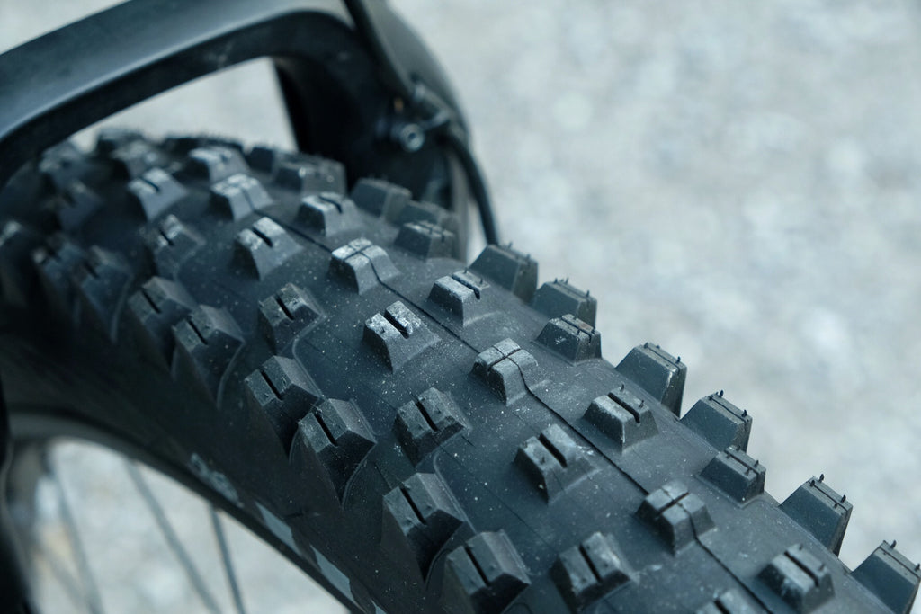 "WTB Trailblazer 27.5/"" 2.8/"" TCS Plus Mountain Bike Tubeless tyre"