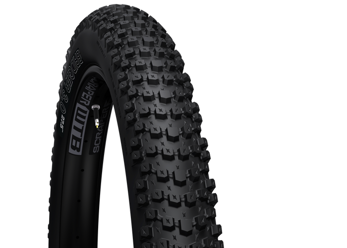 WTB Bridger 3.0 TCS Tubeless mountain tire
