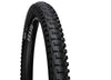 WTB Convict 2.5 TCS Tubeless mountain tire