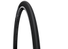 WTB Exposure 30 TCS Tubeless Tire 700c x 30