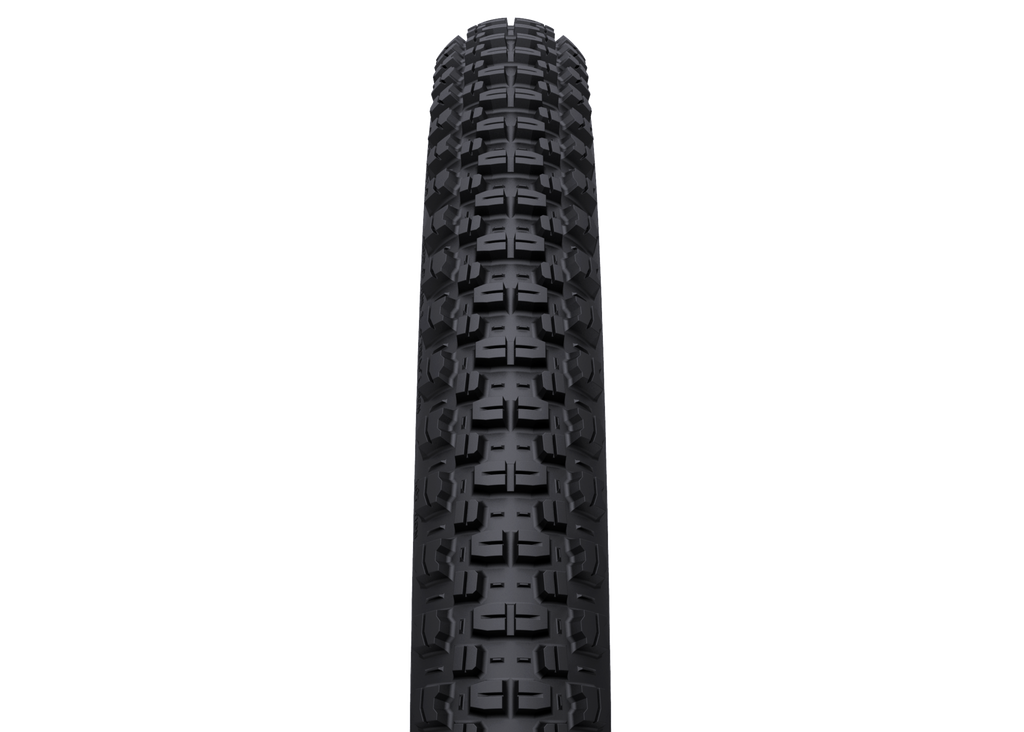 WTB Breakout 2.3/2.5 TCS Tubeless mountain tire