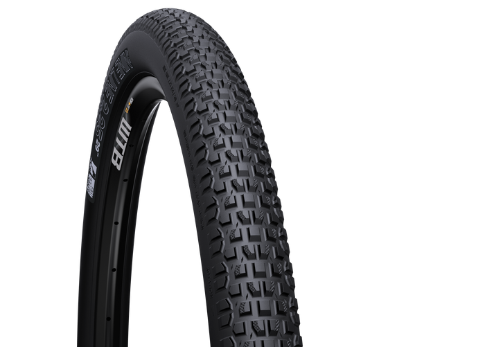 WTB Nineline 2.0/2.25 TCS Tubeless Mountain Tire