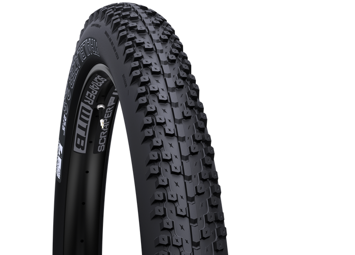 WTB Trailblazer 2.8 TCS Tubeless 27.5+ Mountain Plus Tire