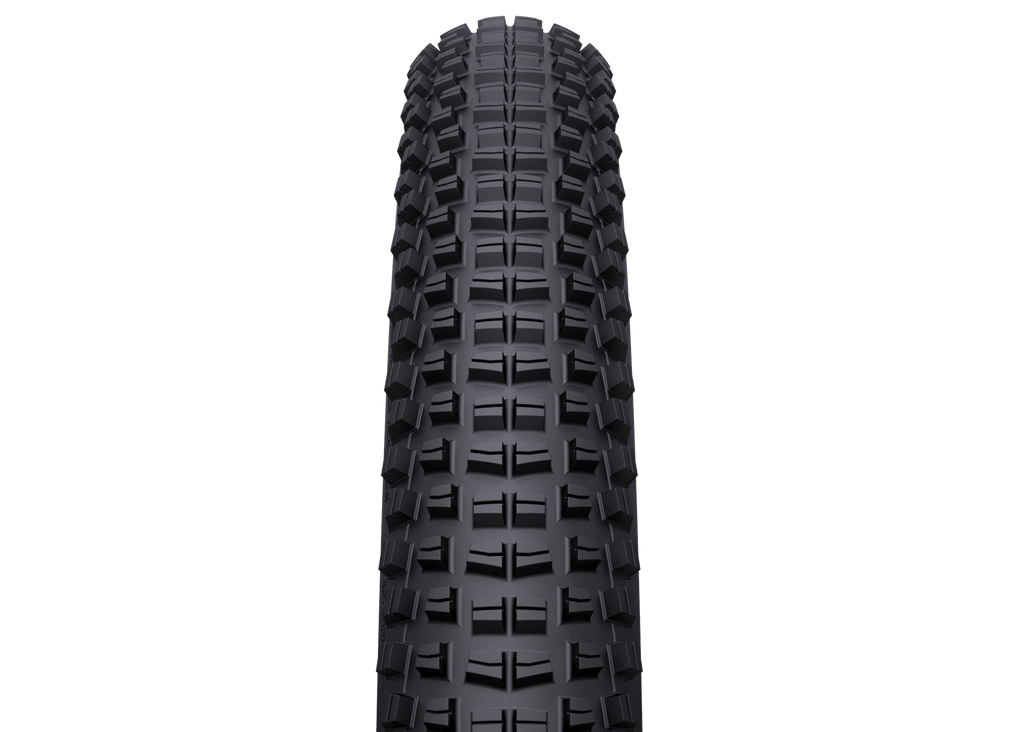 WTB Trail Boss 3.0 TCS Tubeless Mountain Plus Tire