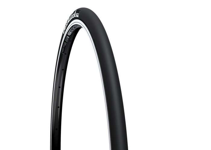WTB ThickSlick 700c Tire