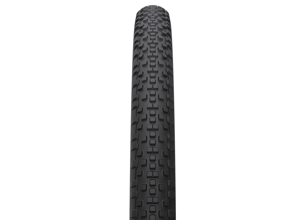 WTB Resolute 42 TCS Tubeless 650b/700c Tire