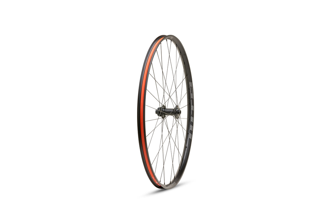 Proterra Light i25 Wheels